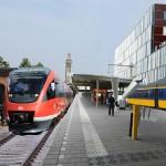 station-enschede