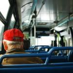 bejaarde-reiziger