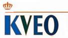 logo-kveo