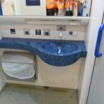 talent-toilet