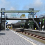 nijverdal-station