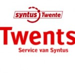 syntus_logo